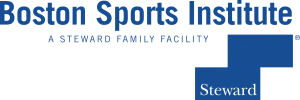Boston Sports Institute